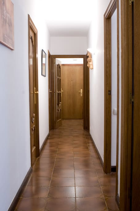 Directly in the city of sitges chambres d 39 h tes louer for Chambre d hote espagne