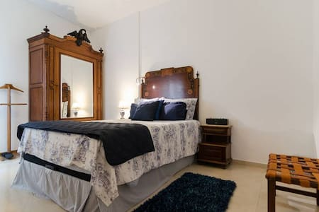 One apartment in the City centre - Lagos - Appartement