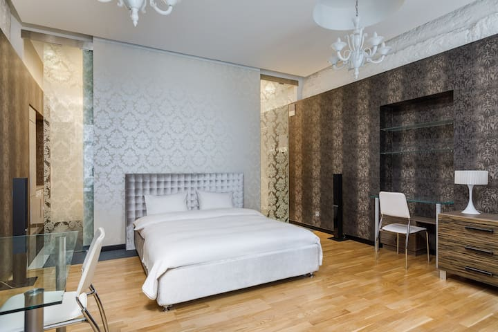 Nevsky40_lux_apartments_white