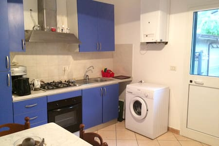 Charming 2rs close to the Pinetrees - Apartmen