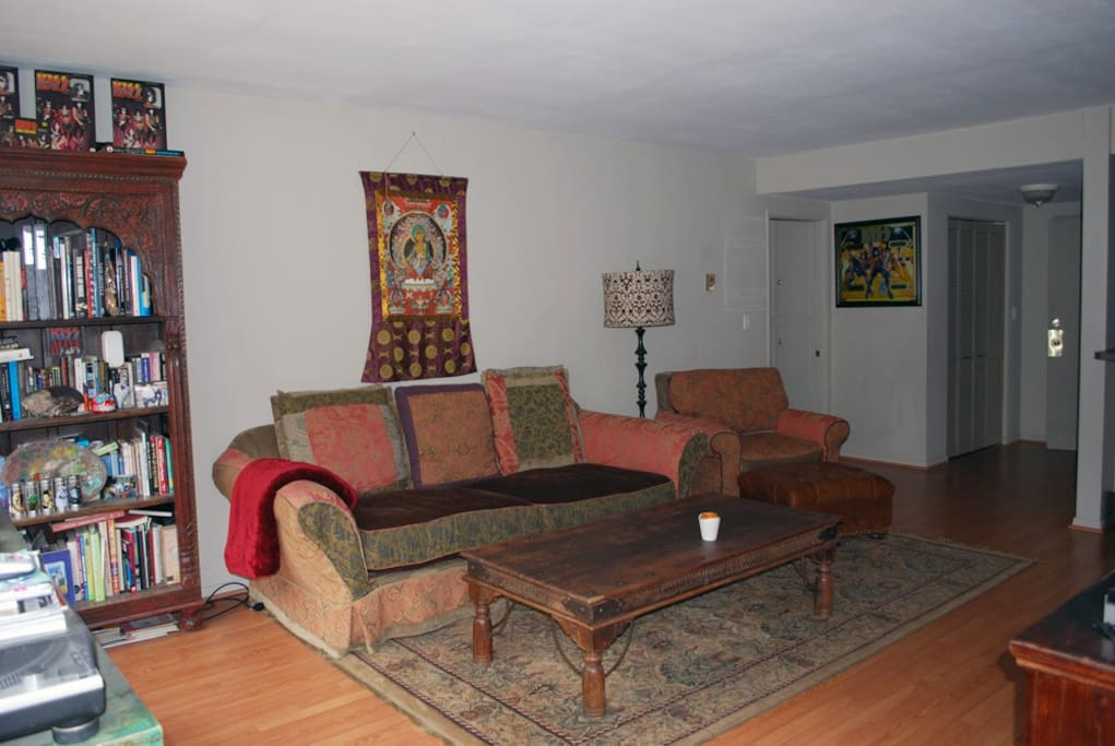Room For Rent Culver City