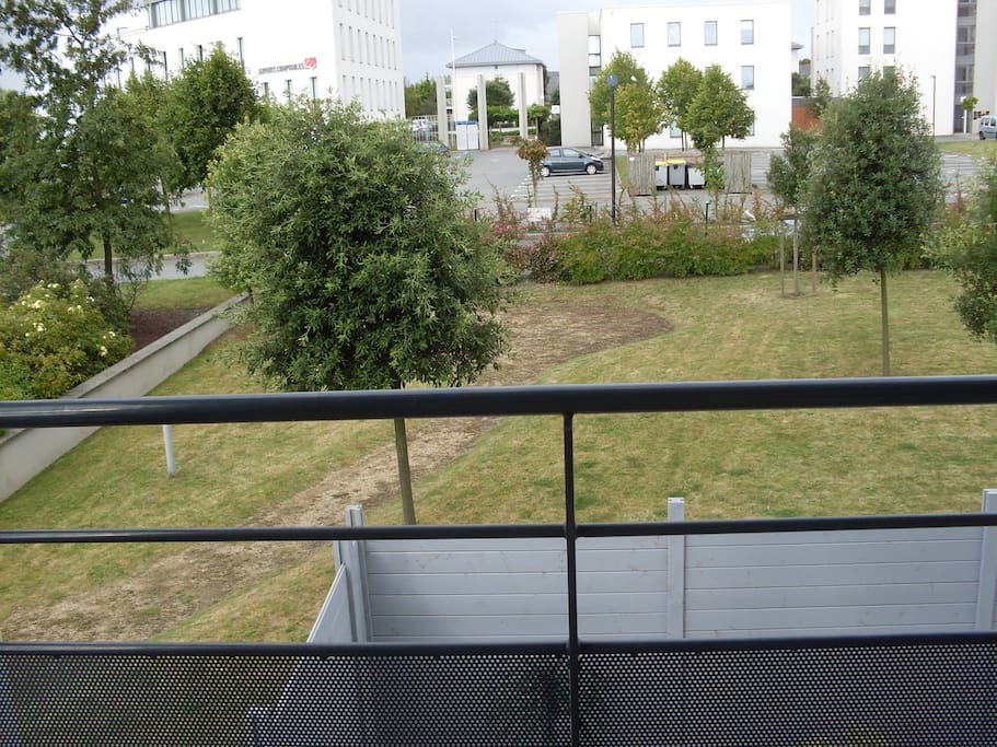 Appartement st malo location t appartements louer - Location appartement meuble saint malo ...