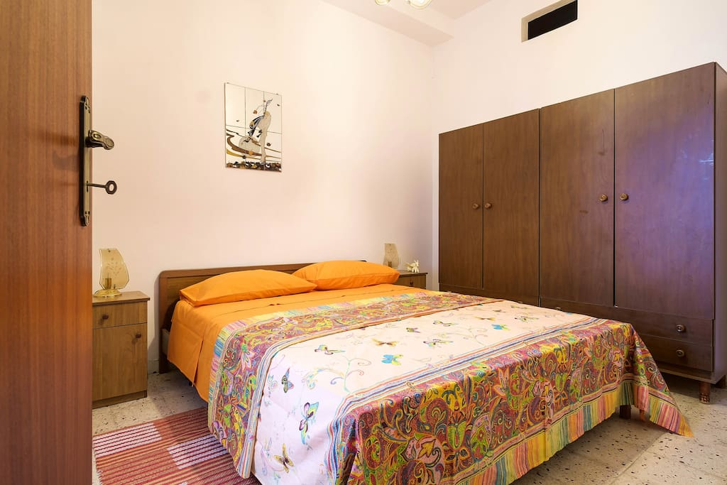 Young singles rentals in nadick ma