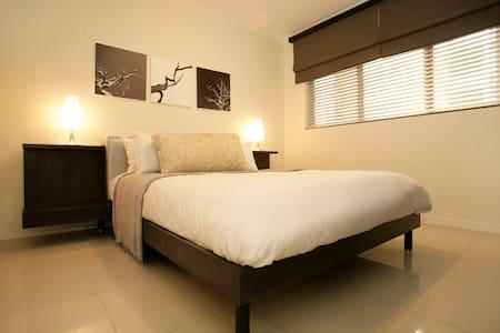 The Nicol Hotel - Studio Room - Germiston