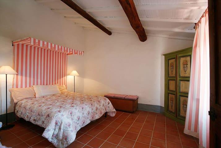 Affittasi Casale in Maremma,Toscana - Campagnatico - Maison