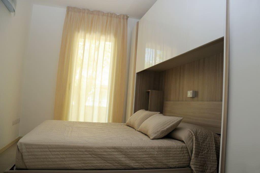 Appartamenti In Affitto A Misano Adriatico