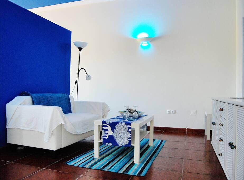 Suite Utpala