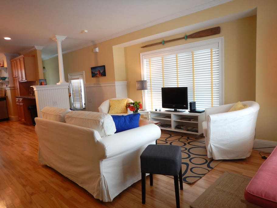 Rooms For Rent In South Portland Maine