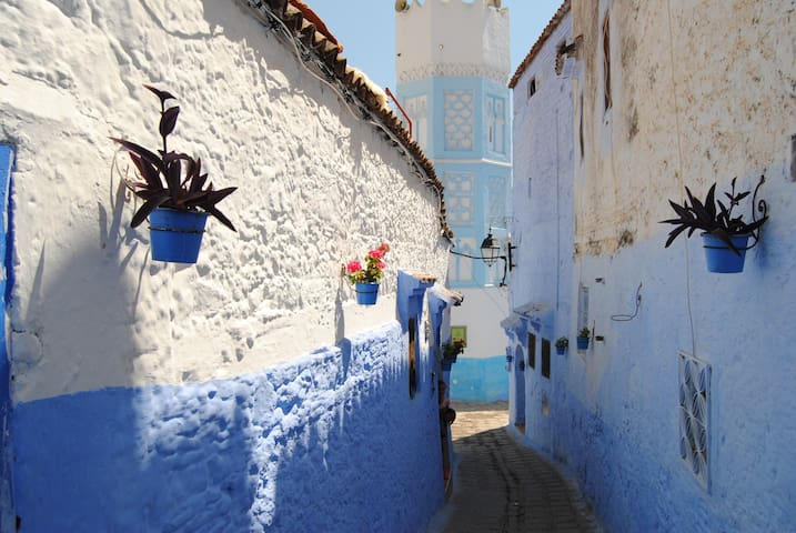 tangier divorced singles Tangier, morocco moroccan  moroccan singles moroccan friends moroccan chat moroccan marriage moroccan love moroccan girls moroccan women moroccan men meet people.