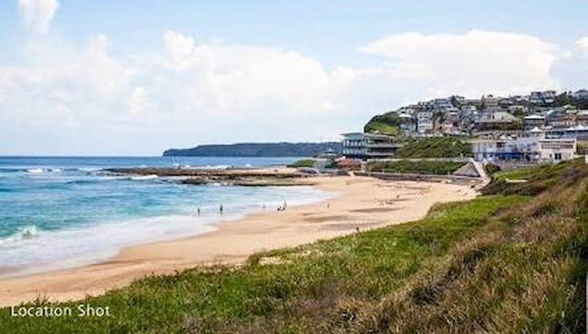 Welcome to Wilton in Sunny Merewether