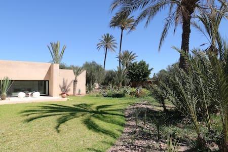 Amazing Villa. - Casa