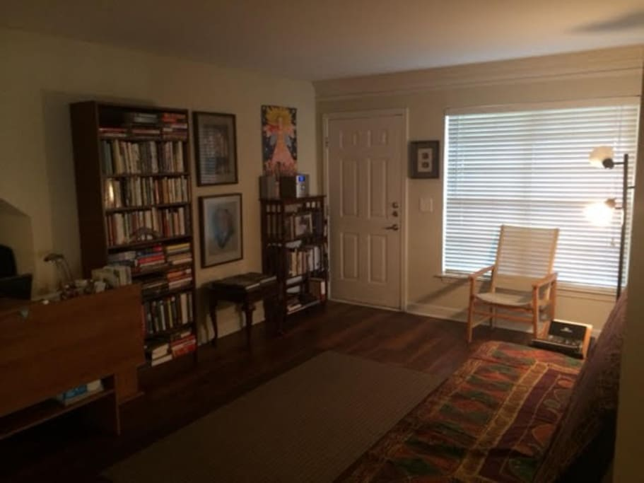 cozy one bedroom with its own bath apartments for rent in atlanta