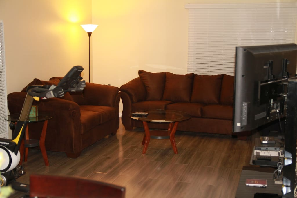 pictures of livingrooms westchester unit lax amp beaches appartements 224 louer 14547
