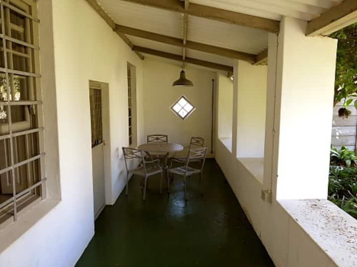 Ahoy Farm House 2