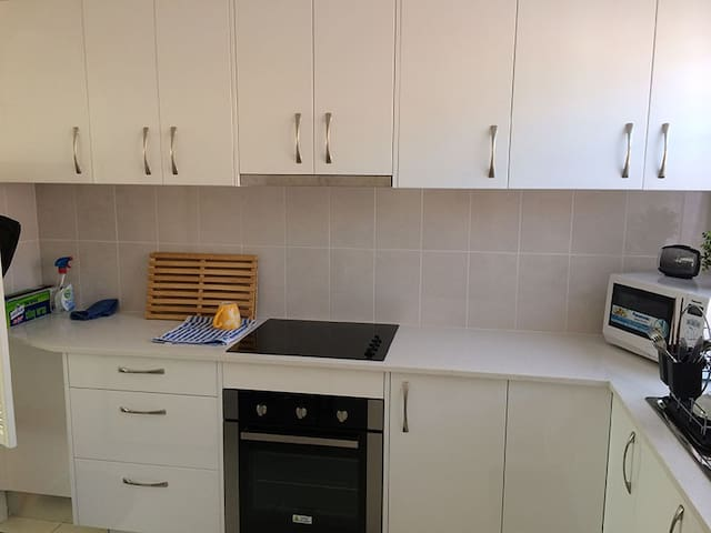Single room For rent - Meadowbank