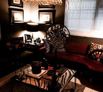 Room  for rent furnished available - Zapopan