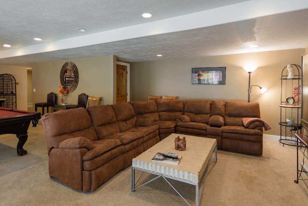 Room For Rent Sandy Utah