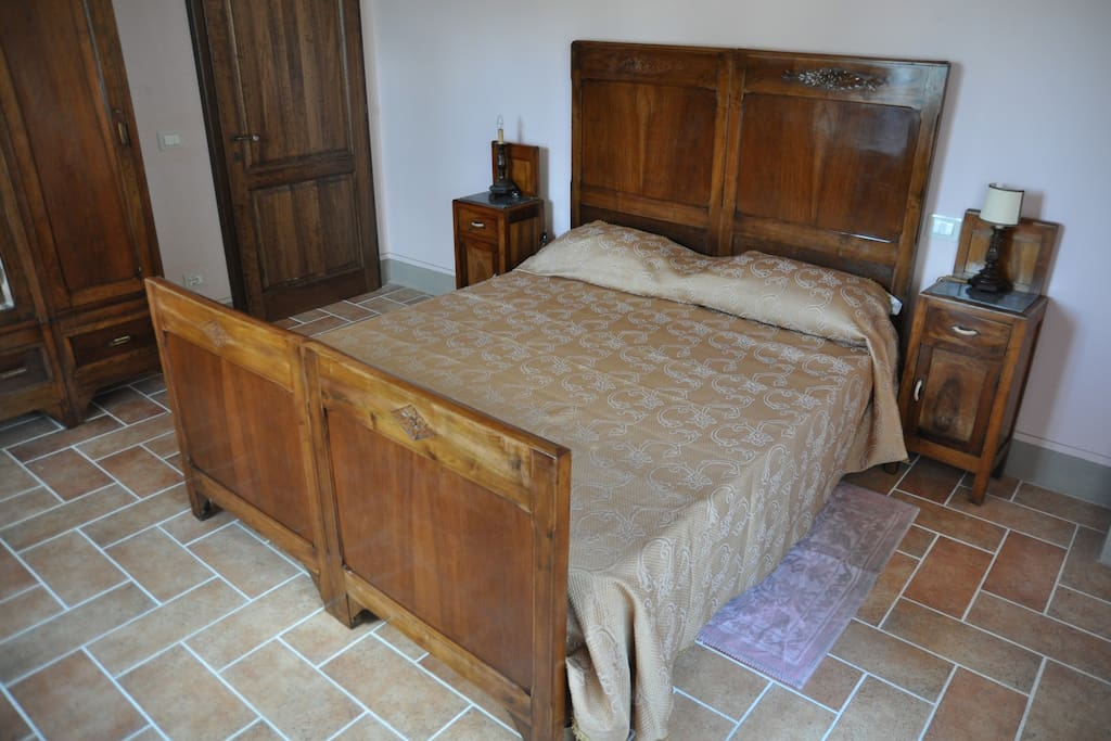 APPARTMENT 2 PAX