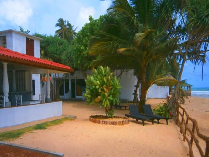 Cinnamon Inn - Calm Resort Deluxe