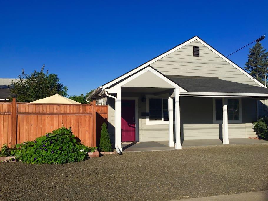 Rooms For Rent Walla Walla Washington