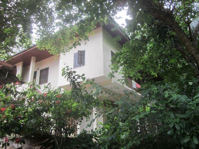 Matara Browns Hill apartment - Матара - Квартира