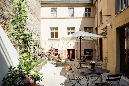 Ferienremise-Berlin - Berlin