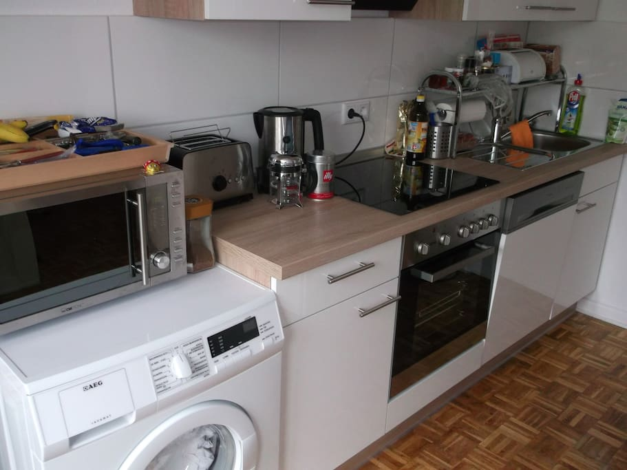 Westend Bath And Kitchen Reviews