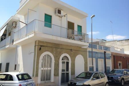 Appartamento porto di Villanova - Villanova