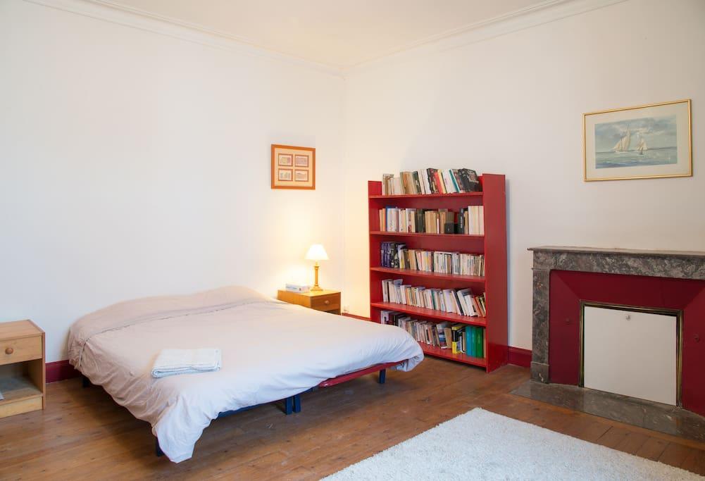 maison d en france la roche sur yon belle chambre confortable face gare maisons louer la