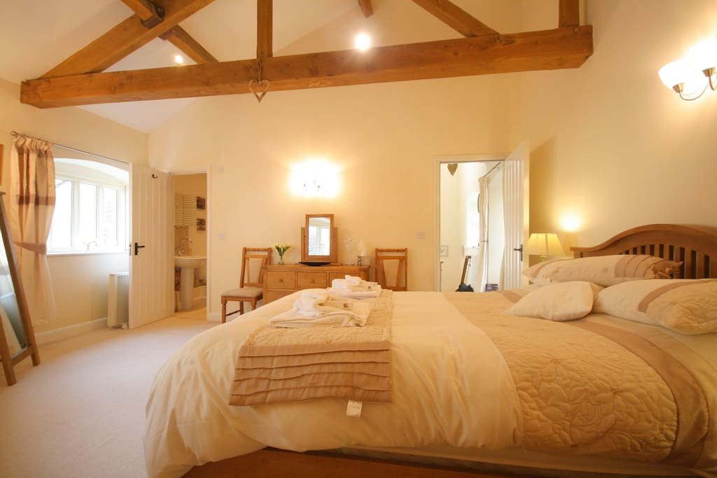 gig mill nailsworth houses for rent in longfords mill. Black Bedroom Furniture Sets. Home Design Ideas