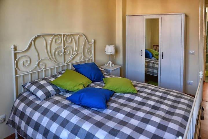 top 20 roma vacation rentals, vacation homes & condo rentals ... - Cucina Kosher Doppi Elettrodomestici