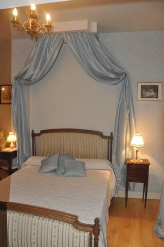 Les drapiers de Villenouvelle - Montauban - Apartamento