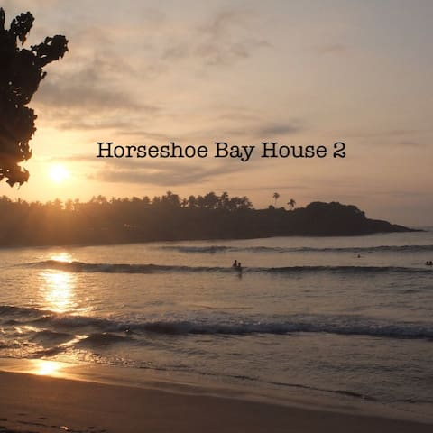 Horseshoe Bay House 2