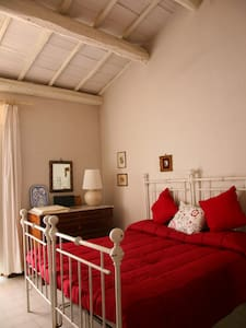 Stanza del Melograno  - Civita Castellana - Bed & Breakfast