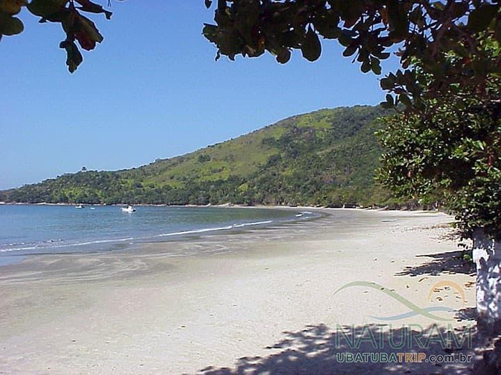 Casa Praia da Fortaleza