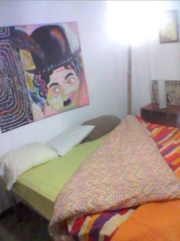 Noosphere Room`s - Cascais - Apartmán pro hosty
