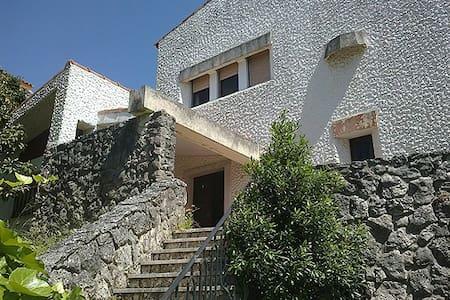 Charming House (bedroom+wc) - Caldas da Rainha - Hus
