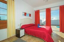 Whitehouse I - Best of Playa Blanca - Lanzarote