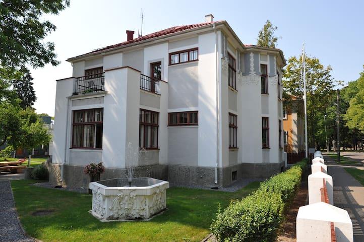 Villa Meri