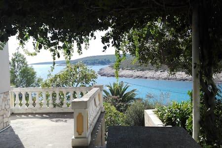 Villa Karmelo