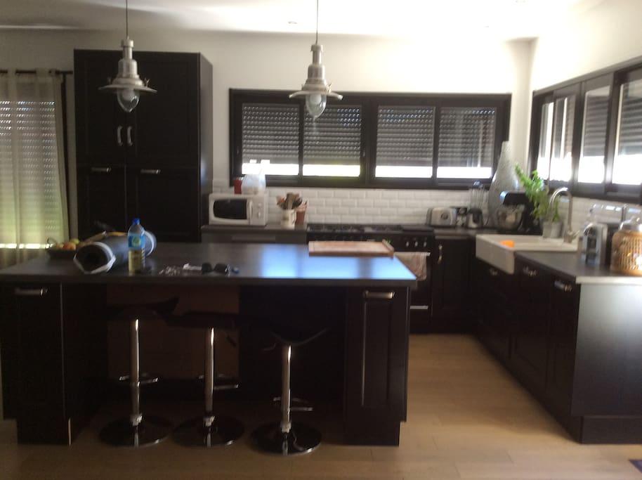 maison individuelle maisons louer mori res l s. Black Bedroom Furniture Sets. Home Design Ideas