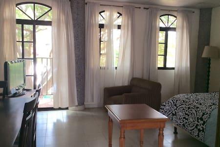 Business traveller accomodation - Tegucigalpa - Wohnung