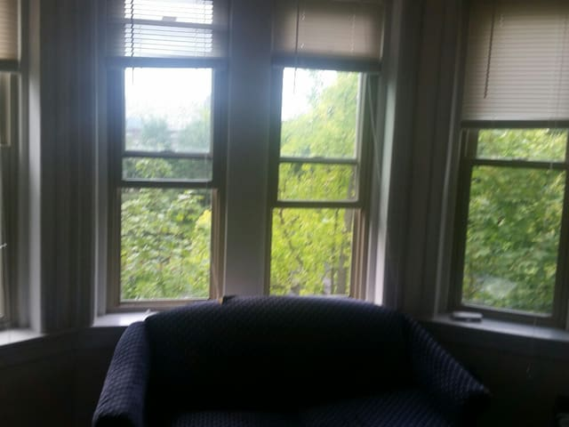 2 Bed apartment Studio near Pope - Philadelphia - Apartmen
