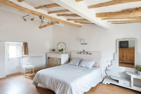 Casa Rural Babesenea en Navarra - Lácar