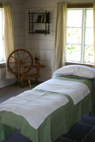 Thearpeutic and wellness treatment offers 14-27 July