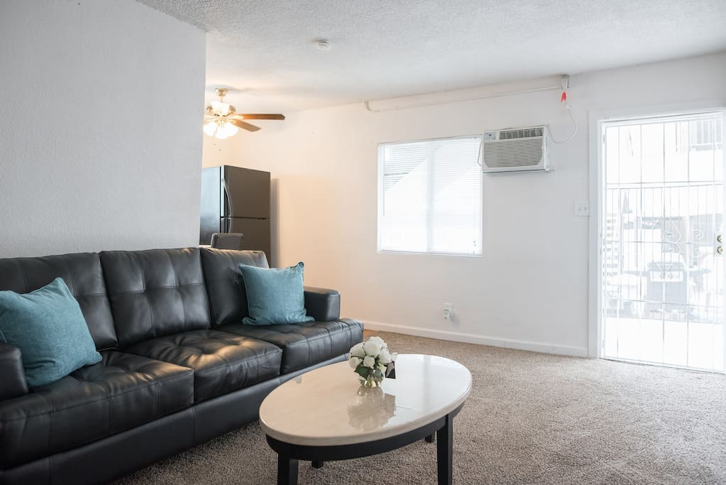 Nice Cozy Place Close To The Strip Apartments For Rent In Las Vegas Nevada United States