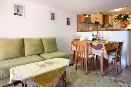 Appartamento Maristella Alghero  - Alghero