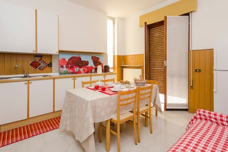 B&B Il Gelsomino - Dalmine - Bed & Breakfast