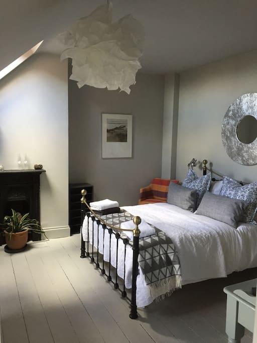 Room To Rent Near The Uni Harborne Birmingham