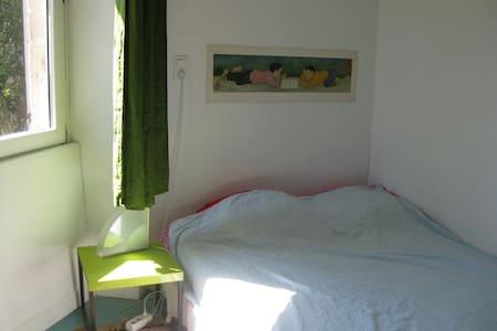 Maison de village - Saint-Étienne-de-Boulogne - House - 1